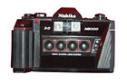 Nishika N8000 Fixed Point & Shoot Film Cameras