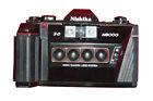 Nishika N8000 35mm Point & Shoot Film Camera