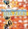 Alben als Compilation vom Music's Musik-CD