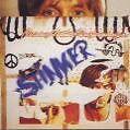 Stinker von Westernhagen (2000)