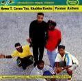 Pirates Anthem von Shabba Ranks,Cocoa Tea,Home T. (2002)