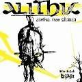 Coming From Silence von Alithia (2006)