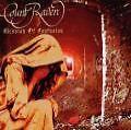 Messiah Of Confusion+Bonus von Count Raven (2005)
