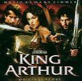 King Arthur von Ost,Hans Zimmer (2006)
