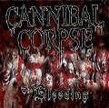 The Bleeding-Reissue von Cannibal Corpse (2006)