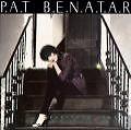 Precious Time von Pat Benatar (2006)