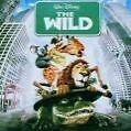 Tierisch Wild (The Wild) von Ost (2006)