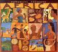 Afrikanische Musik's Folk & Weltmusik Compilation-Musik-CD