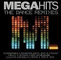 Megahits-The Dance Remixes (2007)