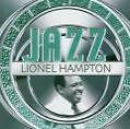 Jazz von Lionel Hampton (2005)