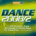 Dance Vol.4 (2008)