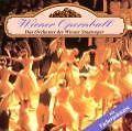 Wiener Opernball von Various Artists (1994)