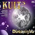 Kult3-Disconights von Various Artists (2007)
