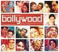 BEGINNER'S GUIDE TO BOLLYWOOD VOL 2
