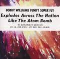 Funky Superfly von Bobby Williams (2008)