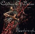 Blooddrunk (Deluxe Edt.)+Bonus DVD von Children Of Bodom (2008)