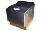 Dell 5110cn Laserdrucker Für Unternehmen