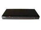 Samsung DVD-1080P9 DVD Player