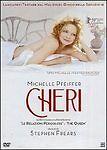 Chéri (2009) DVD ex rental