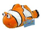 Clown Fish GANZ Webkinz & Lil 'Kinz Animals