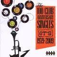 100 Club Anniversary Singles 1979-2009 von Various Artists (2009)