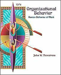 Organizational-Behavior-by-John-W-Newstrom-13th-Intl