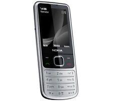 Nokia 6700 classic Single Core Mobile Phones & Smartphones