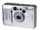 Canon IXUS L1 APS Compact Film Camera