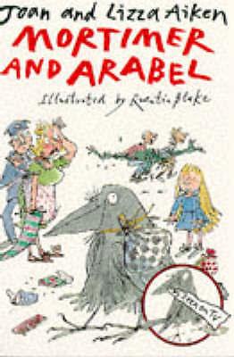 Mortimer and Arabel