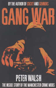 Gang-War-by-Peter-Walsh-Hardback-2003