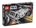 LEGO Star Wars Vaders Tie Advanced (10175)