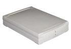 Apple Color OneScanner 600/27 Flatbed Scanner
