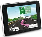 NEW-GARMIN-NUVI-3750-GPS-NAVIGATOR-010-00858-40-NORTH-AMERICA-MEXICO-MAPS