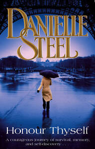 Honour-Thyself-Danielle-Steel-Good-Book