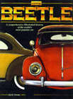 The Beetle, The by Keith Seume (Hardback, 1997)