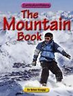 The Mountain Book by Brian Knapp (Paperback, 2000)