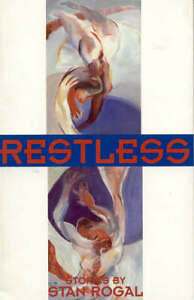 Restless by Stan Rogal (Paperback, 1998)