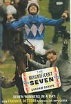The-Magnificent-Seven-Seven-Winners-in-a-Day-How-Frankie-Dettori-ExLibrary