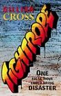 Tightrope by Gillian Cross (Paperback, 1999)