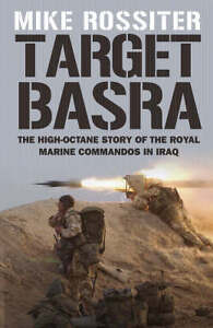 Target-Basra-Mike-Rossiter-Acceptable-Book