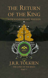 The-Lord-of-the-Rings-The-Return-of-the-King-by-J-R-R-Tolkien-Hardback