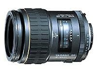 Tamron Fixed/Prime Macro/Close Up DSLR Camera Lenses