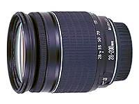 28-200mm Focal Camera Lenses for Canon