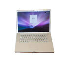 "Apple PowerBook 15.2"" Laptop - M9422LL/A (April, 2004)"