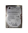 "Seagate Momentus 5400.2 60 GB,Internal,5400 RPM,6.35 cm (2.5"") (ST96812AS) Hard Drive"