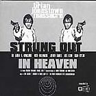 Strung Out in Heaven by The Brian Jonestown Massacre (Vinyl, Jun-1998, TVT (Dist.))