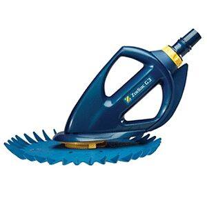 Zodiac Baracuda G3 Suction Pool Cleaner (W03000)