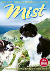 Mist - The Tale Of A Sheepdog Pup (DVD, 2007)