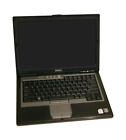 Dell Latitude D820 15.4in. Notebook/Laptop - Customized