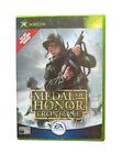 Medal of Honor: Frontline (Microsoft Xbox, 2002)